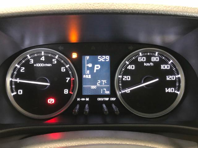 スタイルG VS SAIII 15インチアルミホイール スマートキー LEDヘッドランプ アイドリングストップ オートエアコン 電動格納式ドアミラー 衝突被害軽減システム 横滑り防止機構(15枚目)