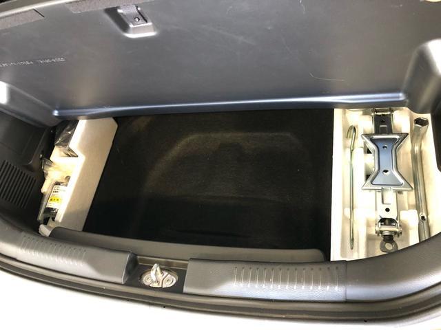 ハイブリッドMX 社外フルセグ対応ナビ ETC スマートキー 純正16インチアルミホイール アイドリングストップ オートエアコン 衝突被害軽減システム(36枚目)