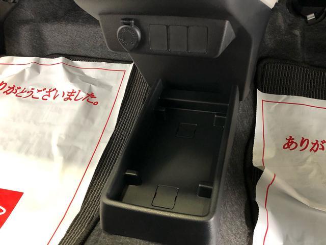 Xリミテッド SAIII LEDヘッドランプ アイドリングストップ キーレスエントリー 電動格納式ドアミラー 衝突被害軽減システム 横滑り防止機構(30枚目)
