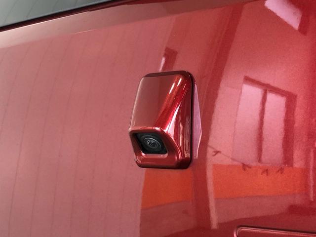 Xリミテッド SAIII LEDヘッドランプ アイドリングストップ キーレスエントリー 電動格納式ドアミラー 衝突被害軽減システム 横滑り防止機構(36枚目)