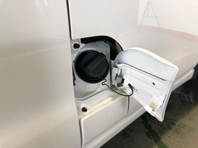 デラックスSAIII アイドリングストップ キーレスエントリー LEDヘッドランプ 純正AM/FMチューナー 衝突被害軽減システム 横滑り防止機構(36枚目)