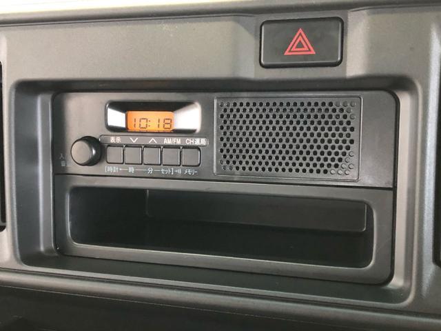デラックスSAIII アイドリングストップ キーレスエントリー LEDヘッドランプ 純正AM/FMチューナー 衝突被害軽減システム 横滑り防止機構(17枚目)