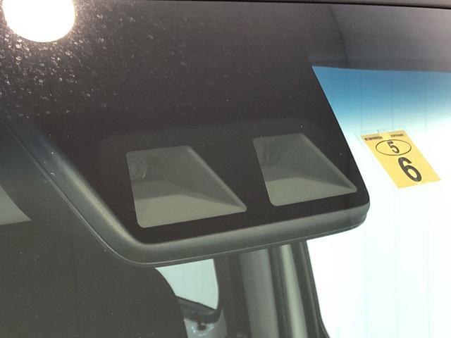 デラックスSAIII アイドリングストップ キーレスエントリー LEDヘッドランプ 純正AM/FMチューナー 衝突被害軽減システム 横滑り防止機構(20枚目)