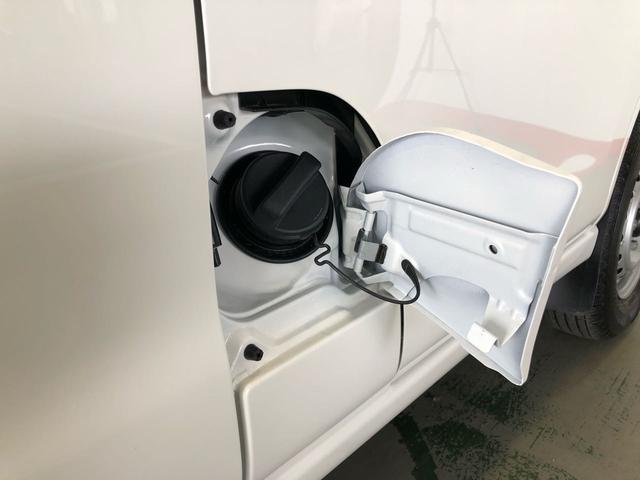 デラックスSAIII アイドリングストップ キーレスエントリー LEDヘッドランプ 純正AM/FMチューナー 衝突被害軽減システム 横滑り防止機構(38枚目)