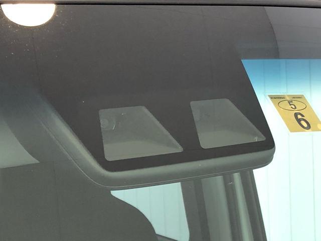 デラックスSAIII アイドリングストップ キーレスエントリー LEDヘッドランプ 純正AM/FMチューナー 衝突被害軽減システム 横滑り防止機構(19枚目)