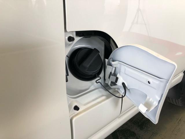 デラックスSAIII アイドリングストップ キーレスエントリー LEDヘッドランプ 純正AM/FMチューナー 衝突被害軽減システム 横滑り防止機構(37枚目)