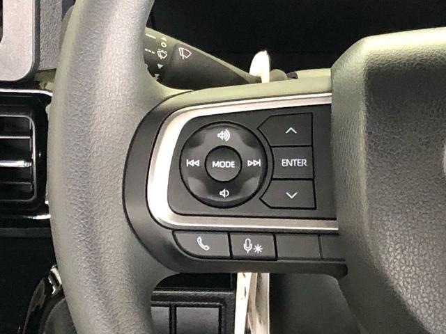 カスタムXスタイルセレクション 14インチアルミホイール スマートキー LEDヘッドランプ アイドリングストップ 両側パワースライドドア オートエアコン シートヒーター(13枚目)