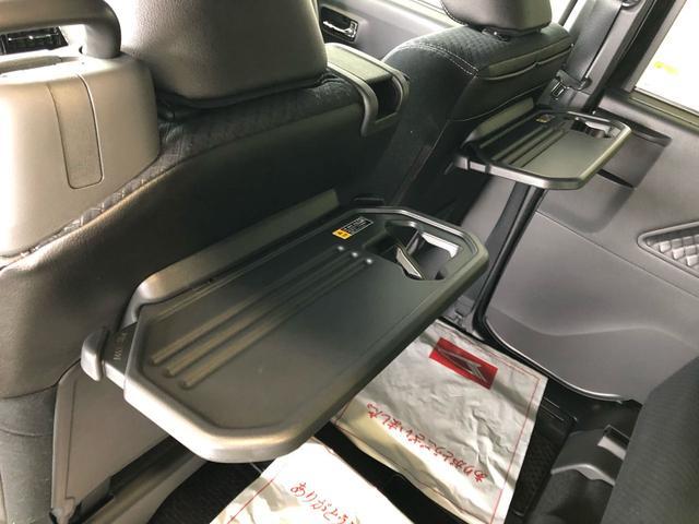 カスタムXスタイルセレクション 14インチアルミホイール スマートキー LEDヘッドランプ アイドリングストップ 両側パワースライドドア オートエアコン シートヒーター(29枚目)