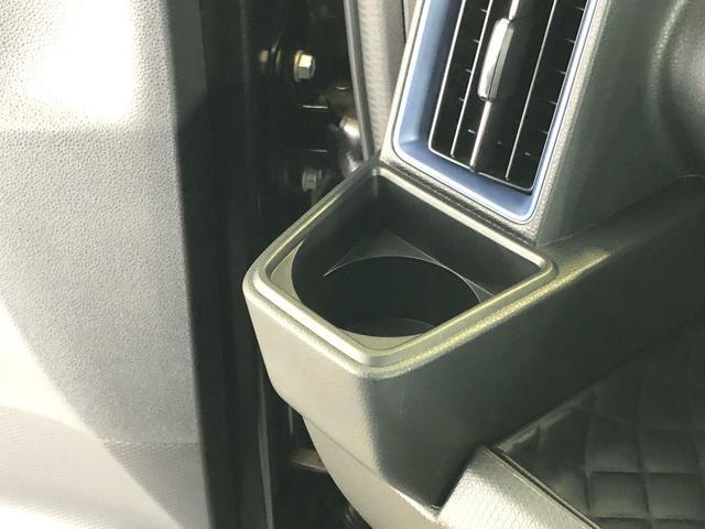カスタムXスタイルセレクション 14インチアルミホイール スマートキー LEDヘッドランプ アイドリングストップ 両側パワースライドドア オートエアコン シートヒーター(35枚目)