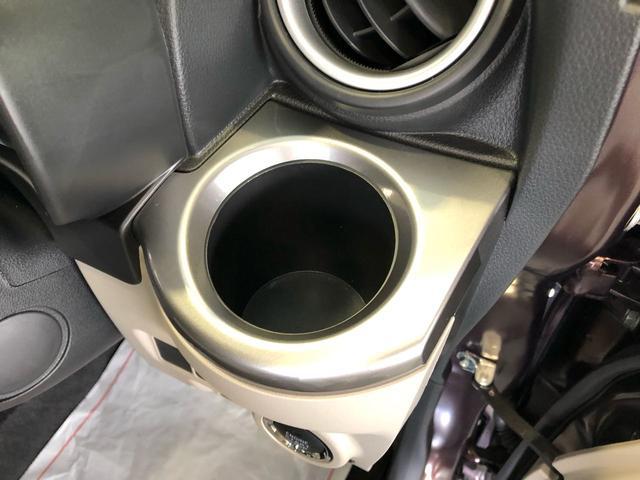 スタイルXリミテッド SAIII アイドリングストップ スマートキー オートエアコン シートヒーター 電動格納式ドアミラー 衝突被害軽減システム 横滑り防止機構(32枚目)