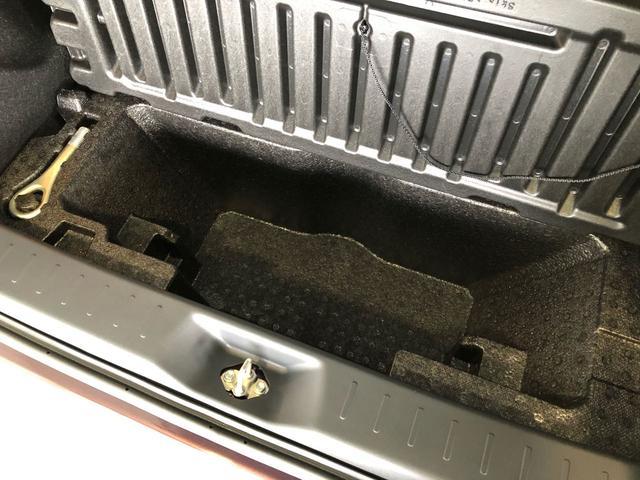 スタイルXリミテッド SAIII アイドリングストップ スマートキー オートエアコン シートヒーター 電動格納式ドアミラー 衝突被害軽減システム 横滑り防止機構(38枚目)