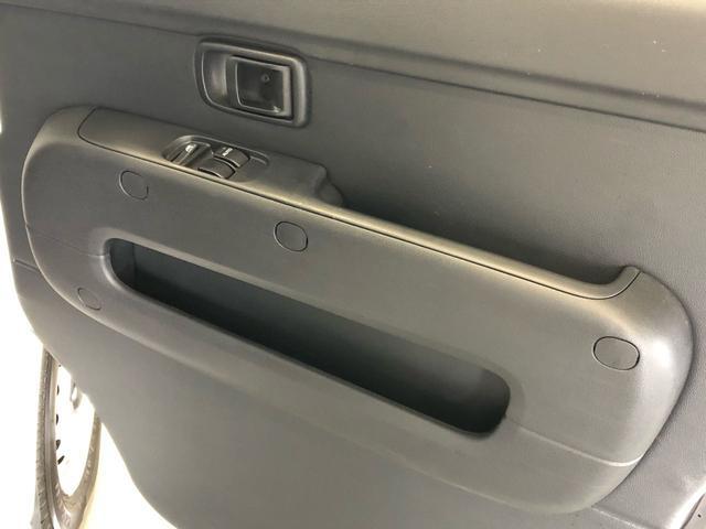 デラックスSAIII アイドリングストップ キーレスエントリー LEDヘッドランプ 純正AM/FMチューナー 衝突被害軽減システム 横滑り防止機構(31枚目)