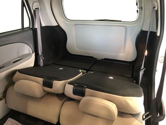 スタイルXリミテッド SAIII アイドリングストップ スマートキー プッシュエンジンスタート オートエアコン シートヒーター 電動格納式ドアミラー 衝突被害軽減システム 横滑り防止機構(29枚目)