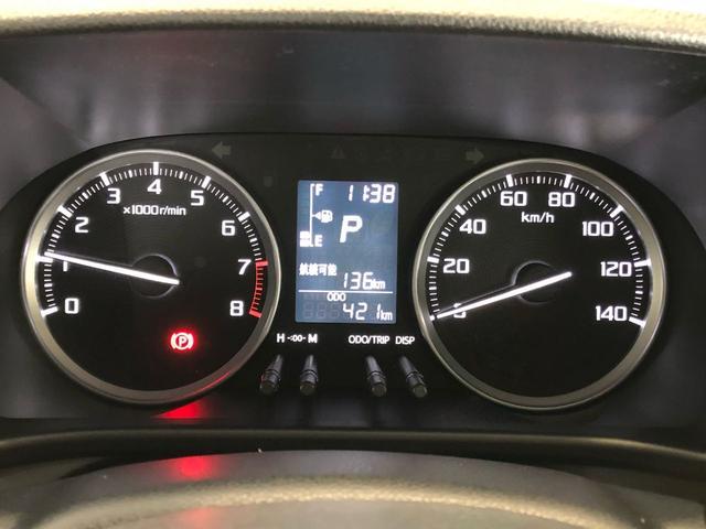 スタイルG VS SAIII 15インチアルミホイール スマートキー LEDヘッドランプ アイドリングストップ オートエアコン シートヒーター 衝突被害軽減システム 横滑り防止機構(17枚目)