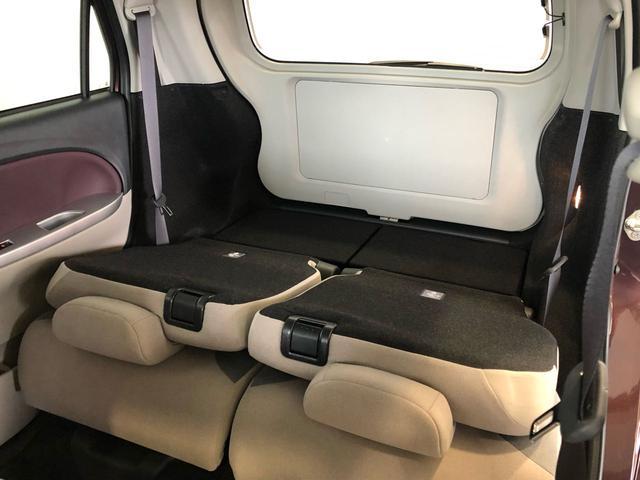 スタイルG VS SAIII 15インチアルミホイール スマートキー LEDヘッドランプ アイドリングストップ オートエアコン シートヒーター 衝突被害軽減システム 横滑り防止機構(29枚目)