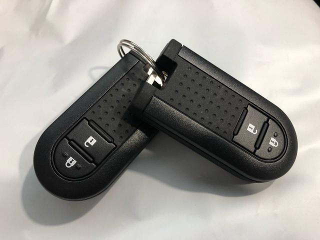 スタイルG VS SAIII 15インチアルミホイール スマートキー LEDヘッドランプ アイドリングストップ オートエアコン シートヒーター 衝突被害軽減システム 横滑り防止機構(35枚目)