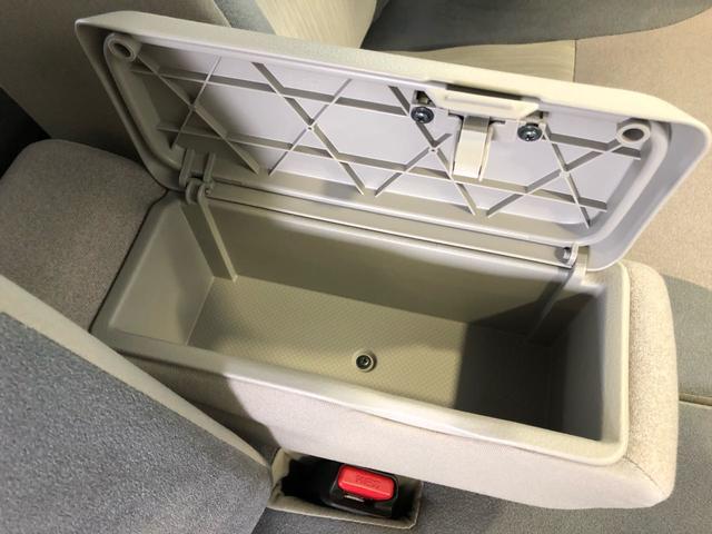 スタイルG VS SAIII 15インチアルミホイール スマートキー LEDヘッドランプ アイドリングストップ オートエアコン シートヒーター 衝突被害軽減システム 横滑り防止機構(36枚目)