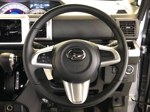 GターボリミテッドSAIII 15インチアルミホイール スマートキー プッシュエンジンスタート LEDヘッドランプ 両側パワースライドドア アイドリングストップ オートエアコン(12枚目)
