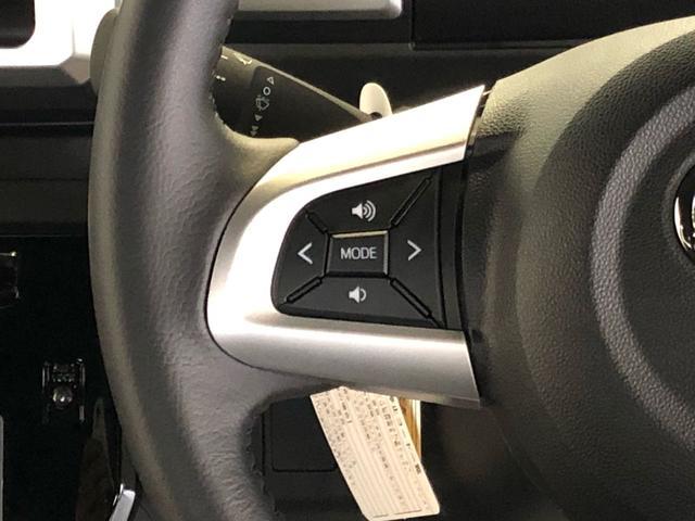 GターボリミテッドSAIII 15インチアルミホイール スマートキー プッシュエンジンスタート LEDヘッドランプ 両側パワースライドドア アイドリングストップ オートエアコン(13枚目)