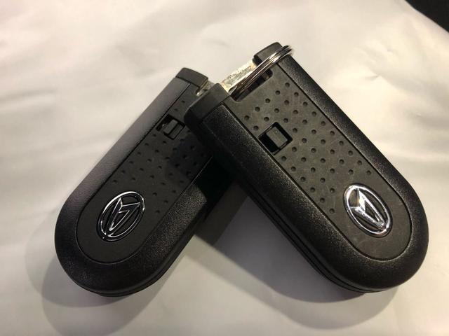 GターボリミテッドSAIII 15インチアルミホイール スマートキー プッシュエンジンスタート LEDヘッドランプ 両側パワースライドドア アイドリングストップ オートエアコン(16枚目)