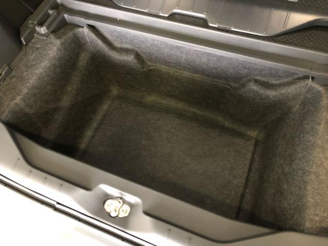 GターボリミテッドSAIII 15インチアルミホイール スマートキー プッシュエンジンスタート LEDヘッドランプ 両側パワースライドドア アイドリングストップ オートエアコン(20枚目)