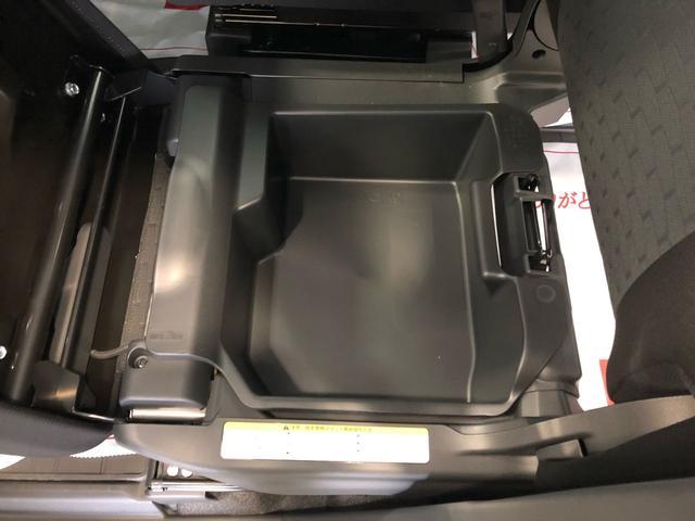 GターボリミテッドSAIII 15インチアルミホイール スマートキー プッシュエンジンスタート LEDヘッドランプ 両側パワースライドドア アイドリングストップ オートエアコン(30枚目)
