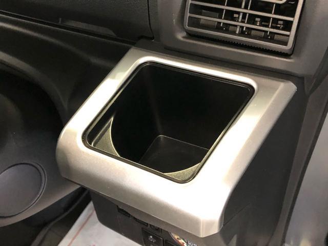 GターボリミテッドSAIII 15インチアルミホイール スマートキー プッシュエンジンスタート LEDヘッドランプ 両側パワースライドドア アイドリングストップ オートエアコン(34枚目)