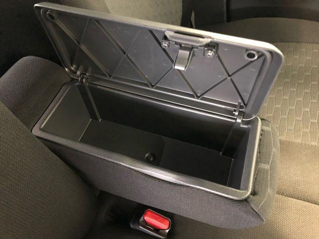 GターボリミテッドSAIII 15インチアルミホイール スマートキー プッシュエンジンスタート LEDヘッドランプ 両側パワースライドドア アイドリングストップ オートエアコン(38枚目)