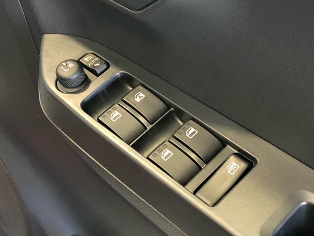 Gリミテッド SAIII 14インチアルミホイール スマートキー プッシュエンジンスタート LEDヘッドランプ アイドリングストップ 電動格納式ドアミラー 衝突被害軽減システム 横滑り防止機構(32枚目)