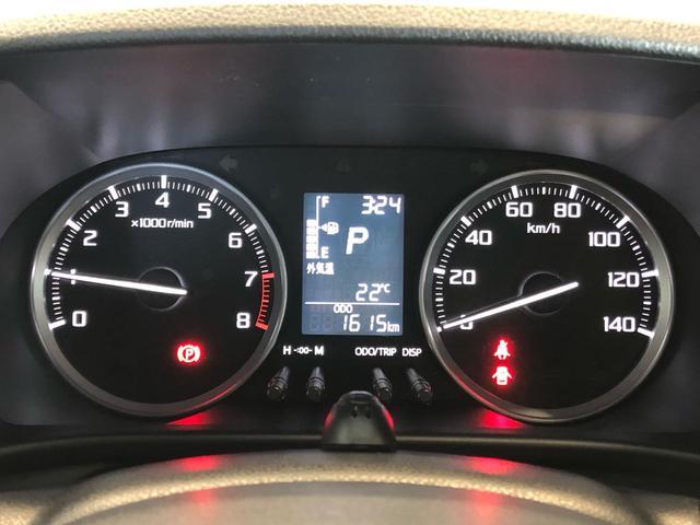スタイルG VS SAIII 15インチアルミホイール スマートキー プッシュエンジンスタート LEDヘッドランプ フォグランプ アイドリングストップ オートエアコン シートヒーター(18枚目)