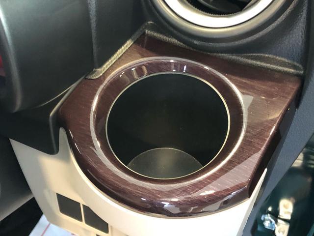 スタイルG VS SAIII 15インチアルミホイール スマートキー プッシュエンジンスタート LEDヘッドランプ フォグランプ アイドリングストップ オートエアコン シートヒーター(31枚目)