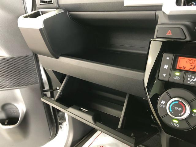 GターボリミテッドSAIII 15インチアルミホイール スマートキー LEDヘッドランプ フォグランプ 両側パワースライドドア アイドリングストップ オートエアコン(16枚目)