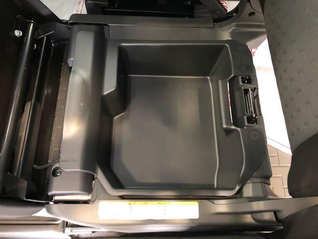 GターボリミテッドSAIII 15インチアルミホイール スマートキー LEDヘッドランプ フォグランプ 両側パワースライドドア アイドリングストップ オートエアコン(30枚目)