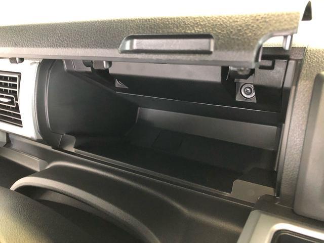 GターボリミテッドSAIII 15インチアルミホイール スマートキー LEDヘッドランプ フォグランプ 両側パワースライドドア アイドリングストップ オートエアコン(31枚目)