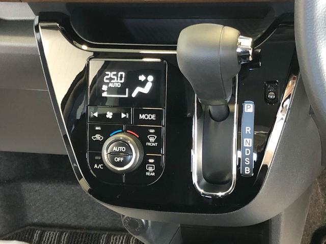 スタイルG プライムコレクション SAIII 15インチアルミホイール スマートキー LEDヘッドランプ フォグランプ アイドリングストップ オートエアコン シートヒーター(11枚目)
