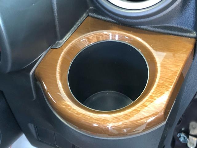 スタイルG プライムコレクション SAIII 15インチアルミホイール スマートキー LEDヘッドランプ フォグランプ アイドリングストップ オートエアコン シートヒーター(31枚目)