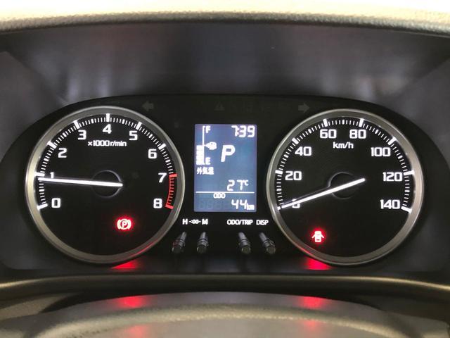 スタイルXリミテッド SAIII アイドリングストップ スマートキー プッシュエンジンスタート オートエアコン シートヒーター 電動格納式ドアミラー 衝突被害軽減システム 横滑り防止機構(16枚目)