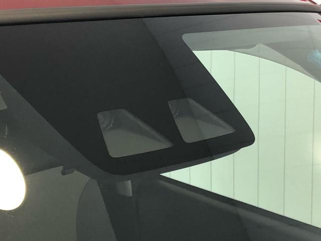 スタイルXリミテッド SAIII アイドリングストップ スマートキー プッシュエンジンスタート オートエアコン シートヒーター 電動格納式ドアミラー 衝突被害軽減システム 横滑り防止機構(18枚目)