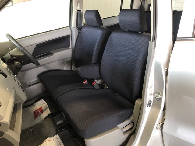 XG 純正CDオーディオ キーレスエントリー 電動格納式ドアミラー 助手席シートアンダーボックス(8枚目)