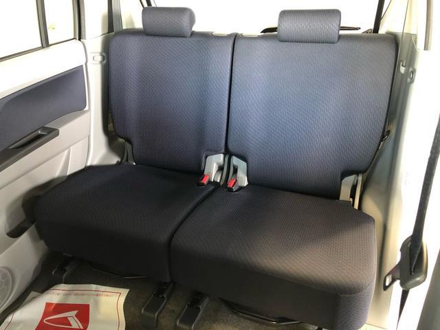 XG 純正CDオーディオ キーレスエントリー 電動格納式ドアミラー 助手席シートアンダーボックス(9枚目)