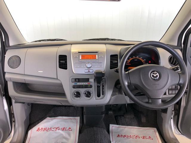 XG 純正CDオーディオ キーレスエントリー 電動格納式ドアミラー 助手席シートアンダーボックス(10枚目)