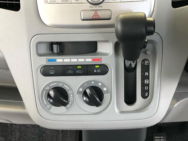 XG 純正CDオーディオ キーレスエントリー 電動格納式ドアミラー 助手席シートアンダーボックス(11枚目)