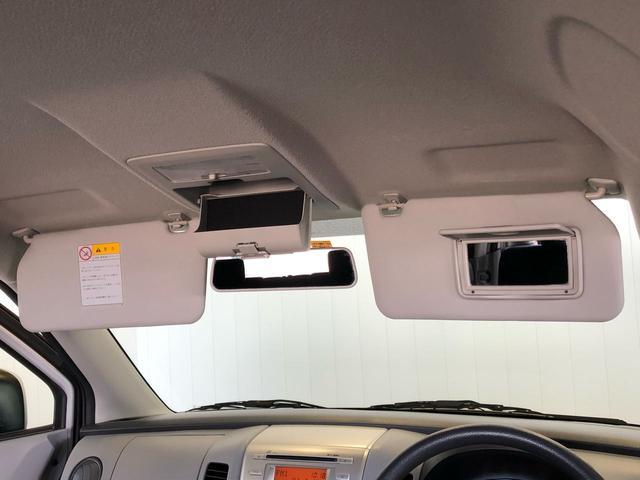 XG 純正CDオーディオ キーレスエントリー 電動格納式ドアミラー 助手席シートアンダーボックス(13枚目)