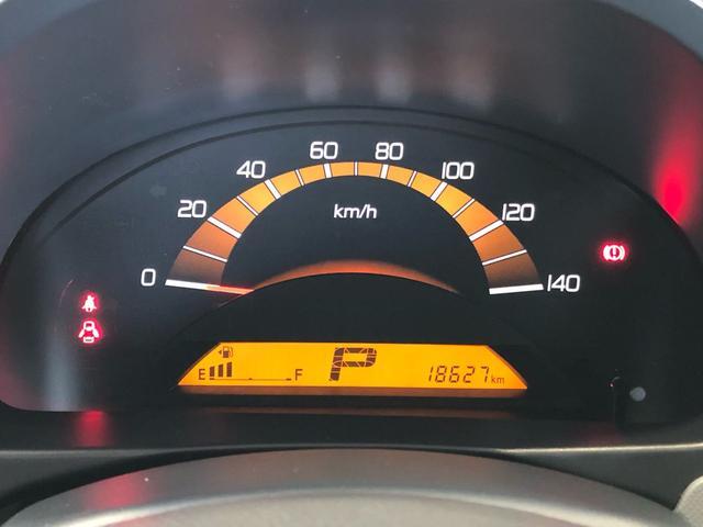 XG 純正CDオーディオ キーレスエントリー 電動格納式ドアミラー 助手席シートアンダーボックス(16枚目)