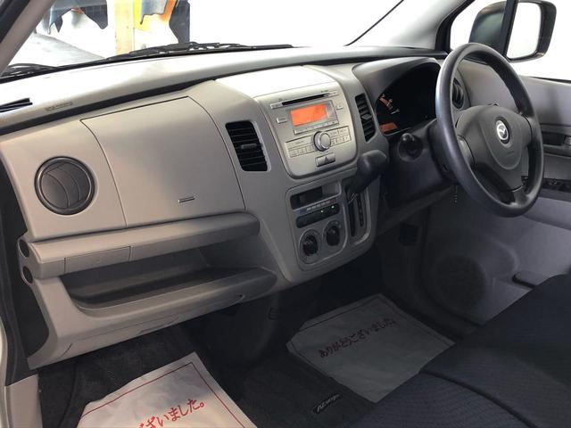 XG 純正CDオーディオ キーレスエントリー 電動格納式ドアミラー 助手席シートアンダーボックス(28枚目)