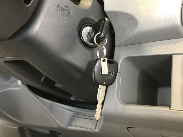 XG 純正CDオーディオ キーレスエントリー 電動格納式ドアミラー 助手席シートアンダーボックス(33枚目)