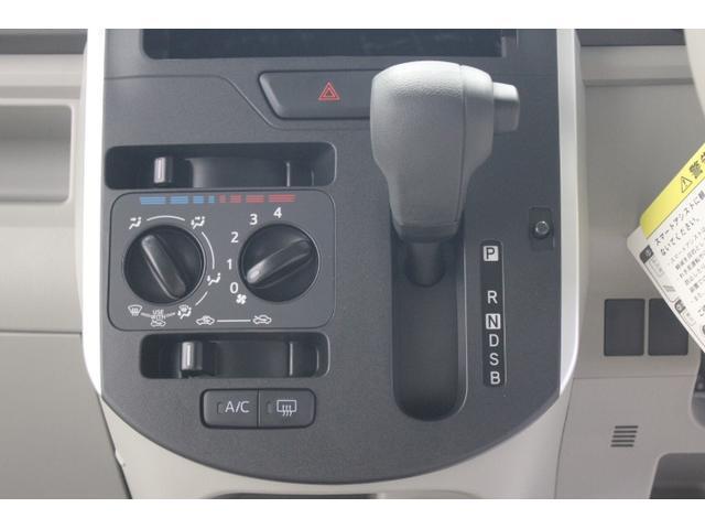 ダイハツ タント スローパーL SA2