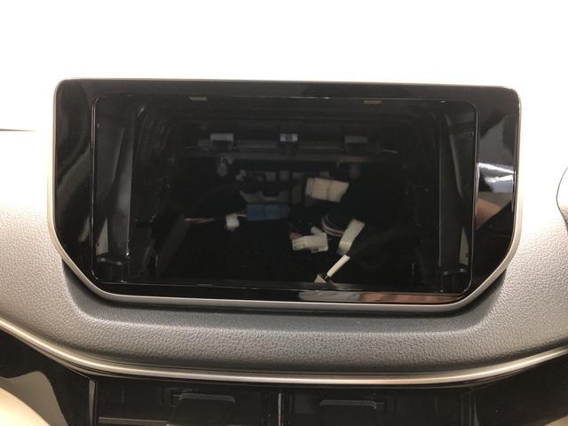XリミテッドII SAIII スマアシ3・LEDヘッドライト・キーフリー・アルミホイール(10枚目)