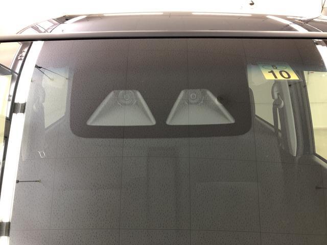 XリミテッドII SAIII スマアシ3・LEDヘッドライト・キーフリー・アルミホイール(19枚目)