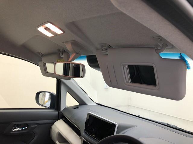 XリミテッドII SAIII スマアシ3・LEDヘッドライト・キーフリー・アルミホイール(26枚目)